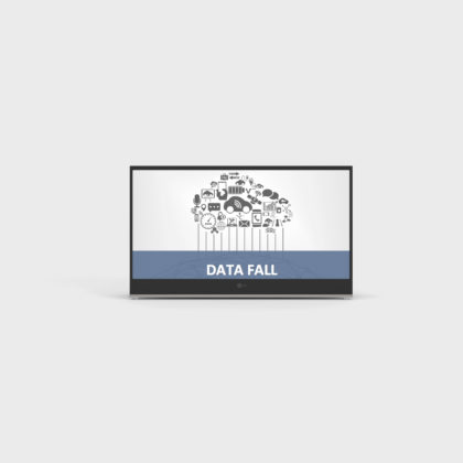 datafall