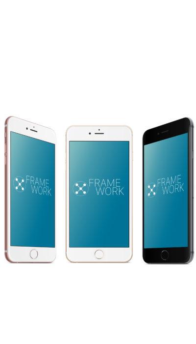 Framework Application