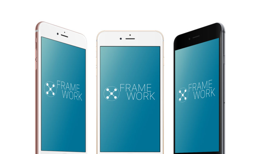 Framework Application