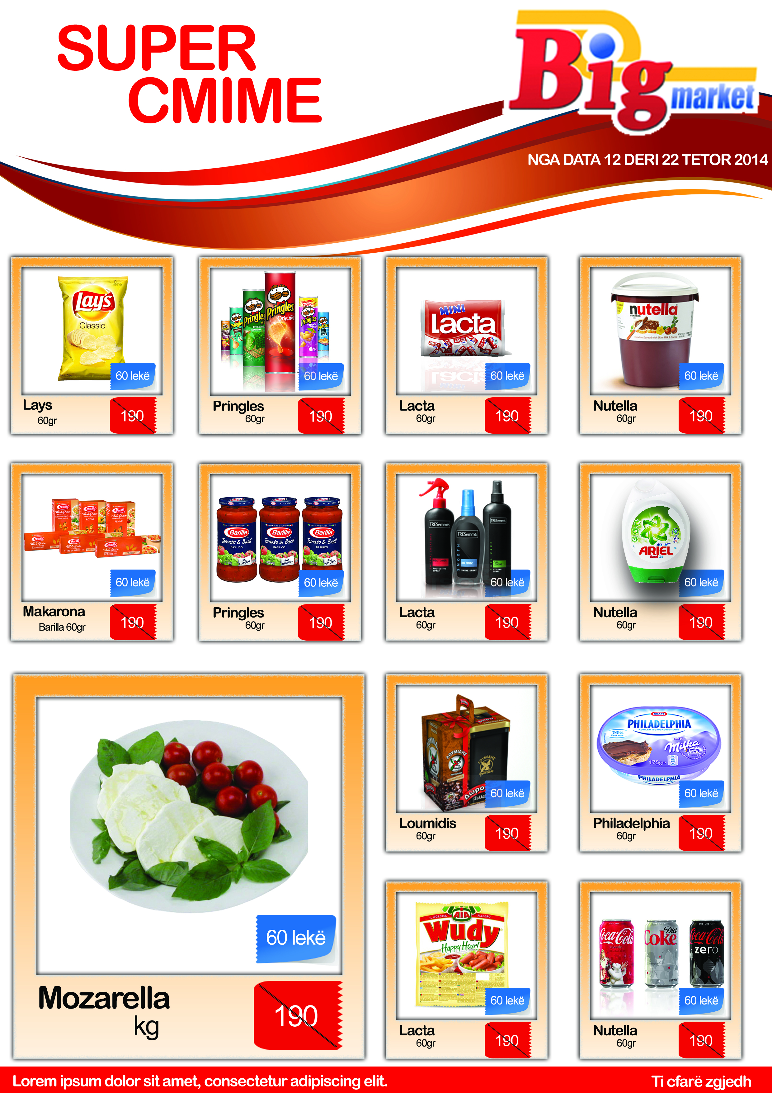 Brochure_Big_Market